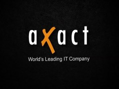 Senate Panel Calls Regulation of IT Firms on Axact Scam