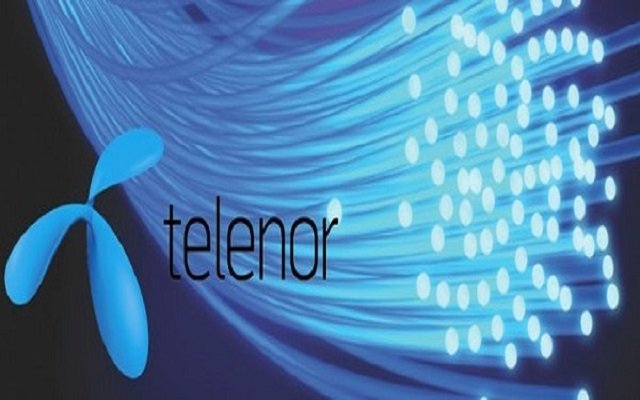 Telenor is Now Become Half an Asian Company