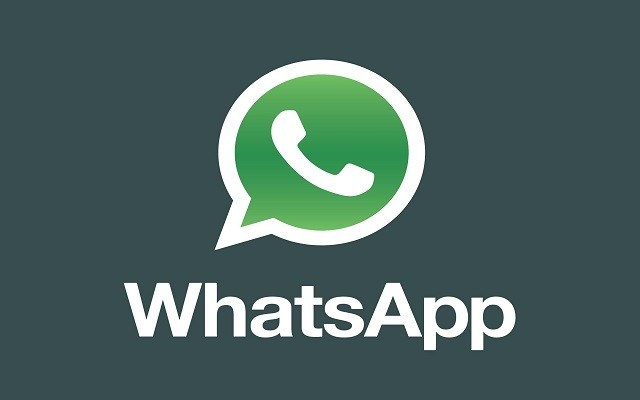 WhatsApp Updates Bring Notifications, Data Usage and Interface changes