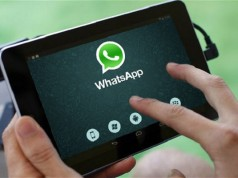 WhatsApp is Going to Ban in UK Within Weeks
