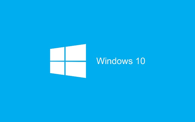 Windows 10 Will Not be Available to Everyone