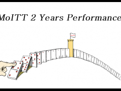 MoITT 2 Years Performance: Still No ICT Policy