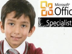 Hamza Shahzad Becomes Youngest MS PowerPoint Specialist in the World