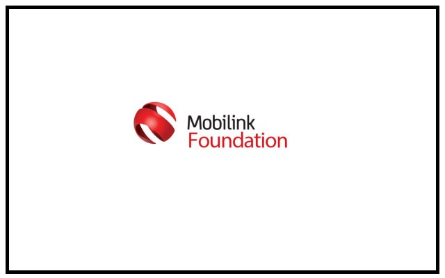 Mobilink Foundation Holds Iftar Dinner for Under-Privileged Citizens