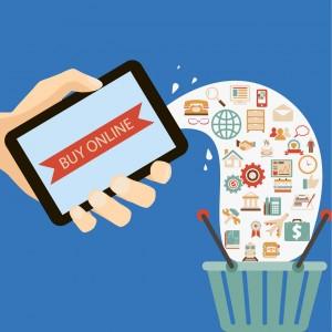 onlineShop3