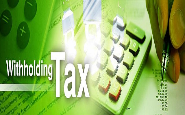 Federal Government Imposes 14% Advance Tax on Internet Connections Across Pakistan