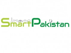 PTA Collaborates with Central Asian Cellular Forum to Launch Smart Pakistan Initiative