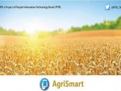 PPMRP Develops AgriSmart, An App for Agricultural Interventions