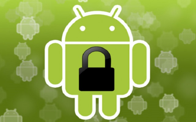 Accidentally Locked your Smartphone, 3 Ways to Reset the Passcode of Your Device