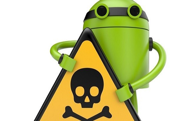 Biggest Security Update in History Coming Up: Android Introduces Security Update for Stagefright Bug