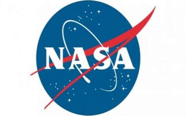 Build a Smartwatch for NASA and Win $1500 as a Prize