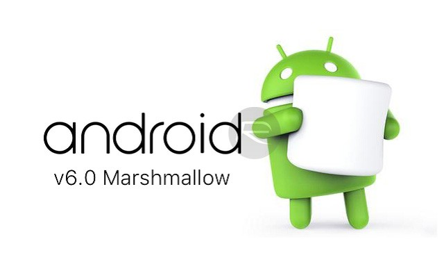 Google Unveils Android 6.0 as Marshmallow