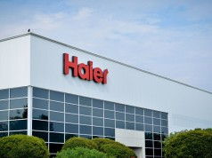 Exclusive Breaking News: MOITT and PTA to Facilitate Haier Establish Pakistan's First Smartphone Assembly Plant