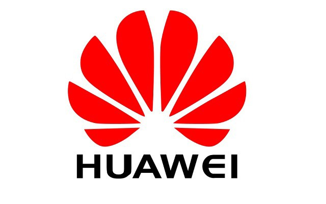Huawei's Super Growing Business Revenue for 2015-Full Year Sales Forecast 20 Billion$