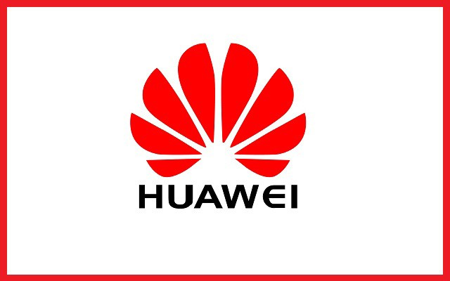 Huawei Sends 11 Pakistani Students to China for Two Week Internship