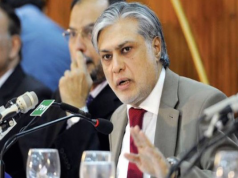Telecom Market: Dar Rejects Parallel Competition Framework