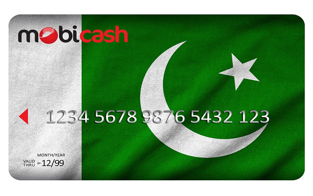 Mobicash Celebrates Independence Day with Specially Designed ATM Cards