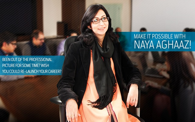 Naya-Aghaaz-Career-Opportunity-for-Women-by-Telenor