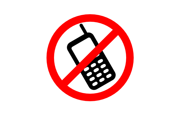 Phone Service Terminated in Selective Areas of Islamabad
