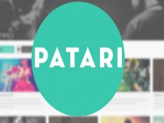 Patari An App for Pakistani Music