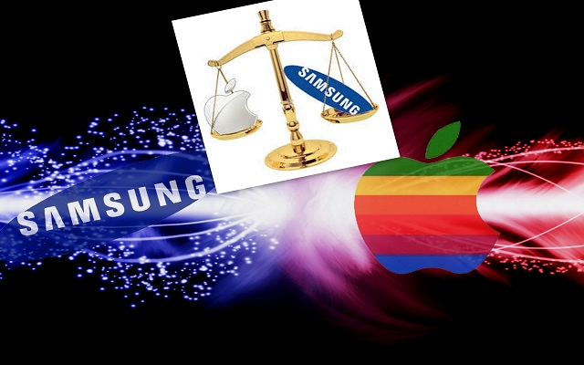 Samsung-to-Appeal-Supreme-Court-Against-Apple