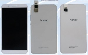 Upcoming-Huawei-ATH-ALOO-Smartphone-with-Sliding-Camera