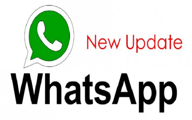 Backup Video Chat with New WhattsApp iOS Update