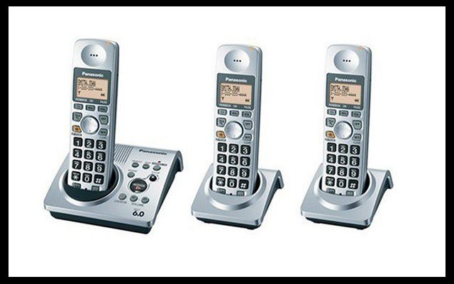 PTA Announced Legal Action Against DECT 6.