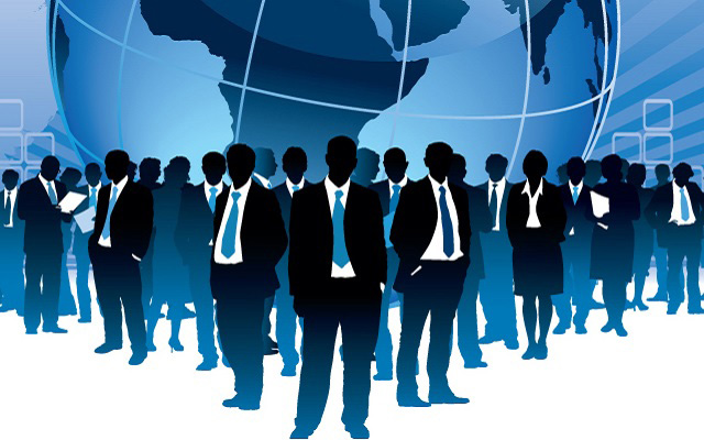 Pakathon Offers Online Courses for Entrepreneurs