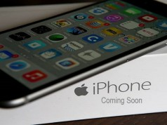 iPhone 7 is Expected to Launch on 9 September 2015