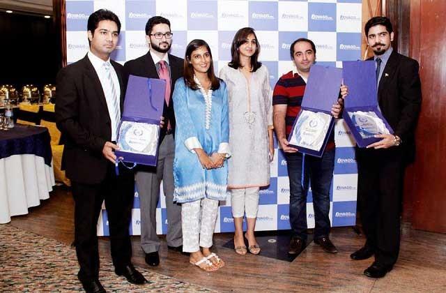 jovago-hotel-awards