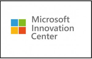 Microsoft to Establish an Innovation Centre in Peshawar