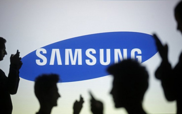 Samsung Galaxy O Series Expected to be Launched This Year