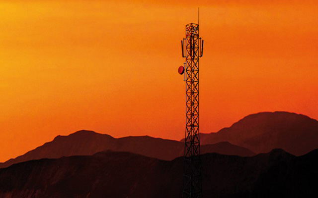 PTA Engages Industry on Telecom Infrastructure Sharing Challenges