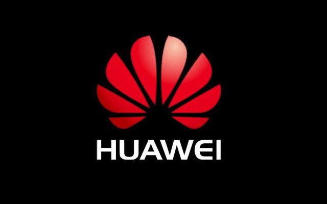 Huawei Lowers the Prices of its Best Selling Smart phones