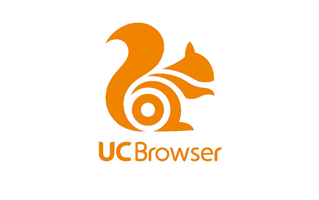 UC Browser: The Ultimate Choice to Experience Speed