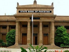 State Bank of Pakistan to Launch Urdu Website Soon