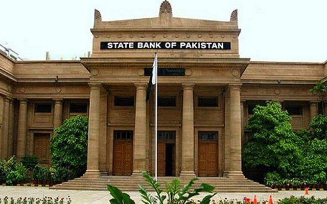 State Bank of Pakistan to Launch Urdu Website Soon