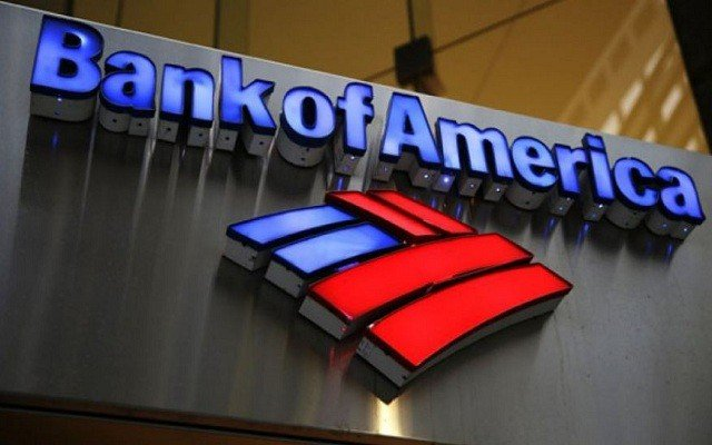 Bank of America introduced Finger print Scanner for Android Apps
