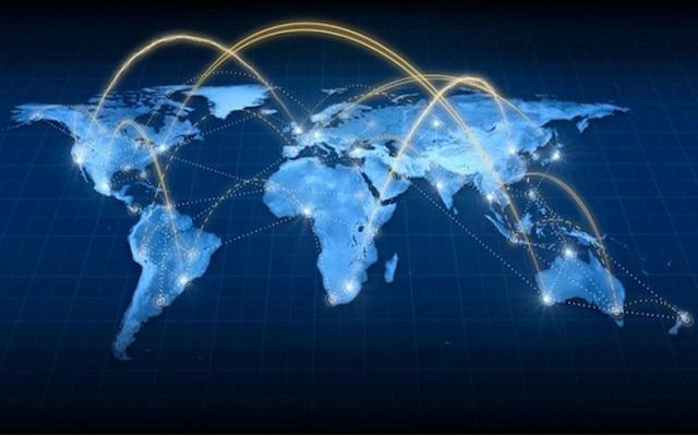 China to Link ASEAN Via Internet and Telecom Fund