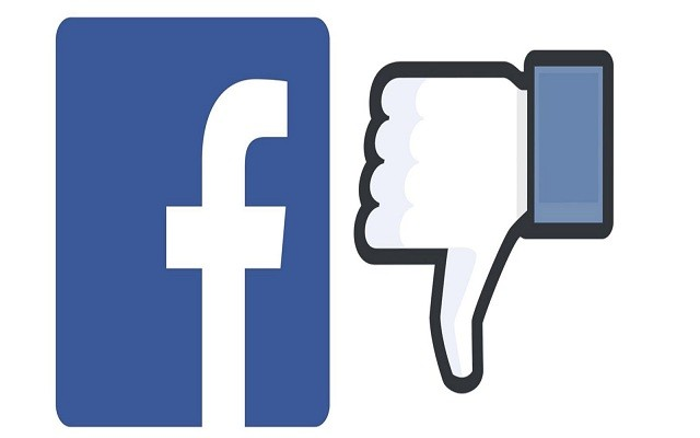 Facebook to Introduce Dislike Button Soon