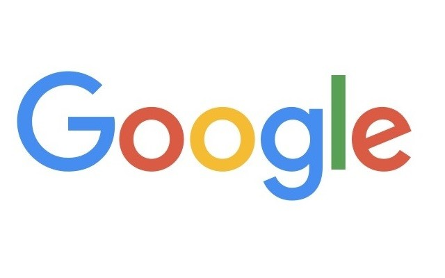 Google Logos That Were Rejected in Logo Race