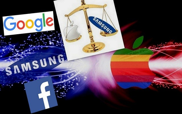 Google-and-Facebook-Support-Samsung-in-lawsuit-against-Apple