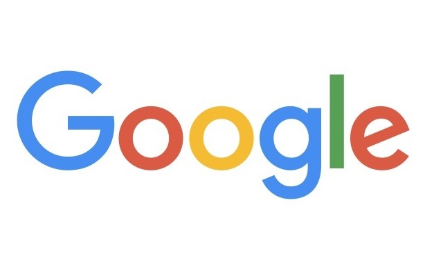 Google Unveils New Logo After 17 Years