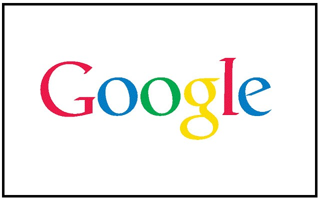 Tech Mela Supported by Google Set to be Pakistan's Biggest Online Shopping Festival