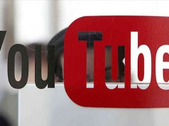 Government in Talks with Google to Introduce Local Version of YouTube