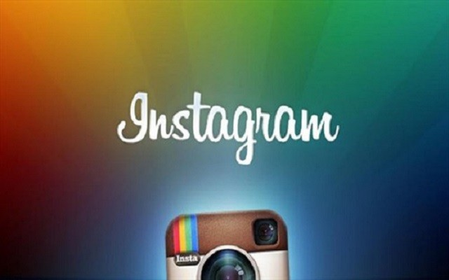 Instagram Reaches More Than 400 Million Users