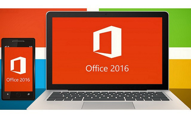 Microsoft Office 2016 is Finally Here