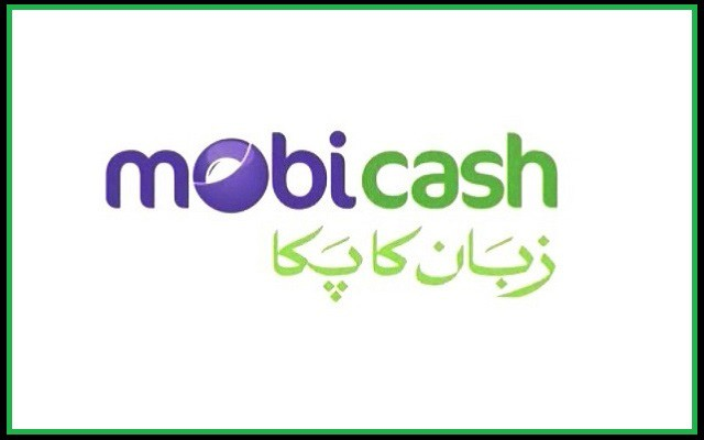 Mobicash Launches 'Bachat Account' for its Savings Conscious Subscribers