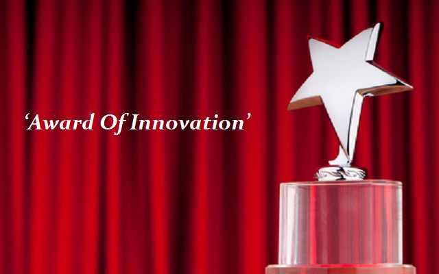 Mobilink Receives WWF 'Award Of Innovation' for its Sustainable and Green Initiatives